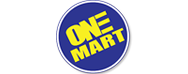 One Mart