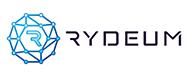 rydue